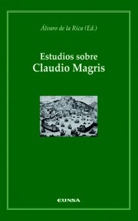 Estudios sobre Claudio Magris