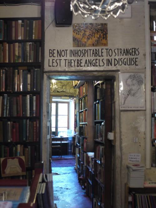 Essays on reading Vila-Matas (part.II): Aire de Dylan (4)
