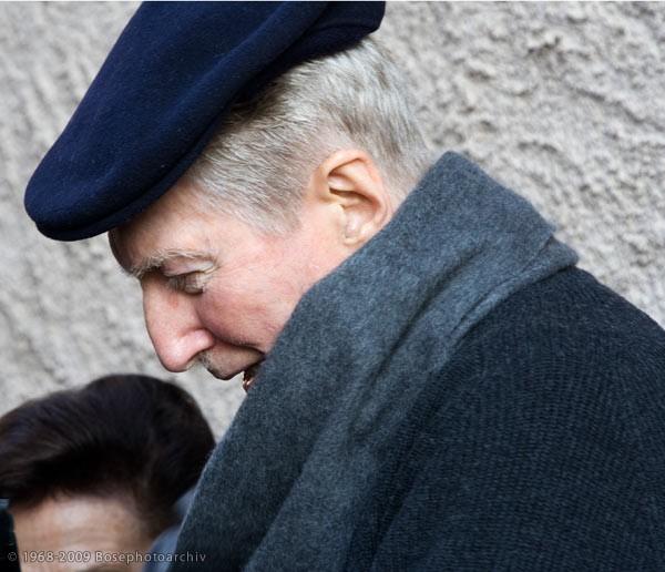 Carlo María Martini (1927-2012)