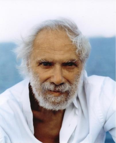 Grande entre los grandes: hasta siempre querido Georges Moustaki (1934-2013)