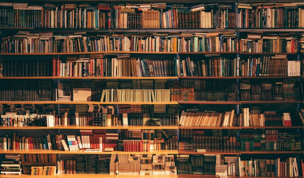 Los mejores libros del año (2019)